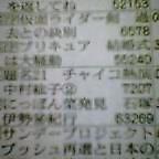 http://www.druby.org/ilikeruby/tp/r20041114.jpg