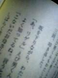 http://www.druby.org/ilikeruby/tp/s20041114.jpg
