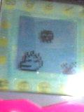http://www.druby.org/ilikeruby/tp/s20041115.jpg