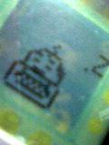 http://www.druby.org/ilikeruby/tp/s200412033.jpg